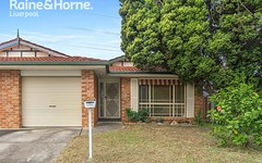 239A Whitford Road, Green Valley NSW