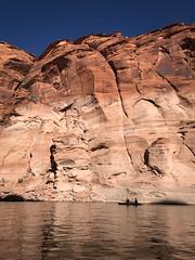 hidden-canyon-kayak-lake-powell-page-arizona-southwest-Copy of Copy of IMG_6333