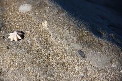 IMG_5290 (Pei-Yun Chen :)) Tags: peiyun chen sand kingscliff australia