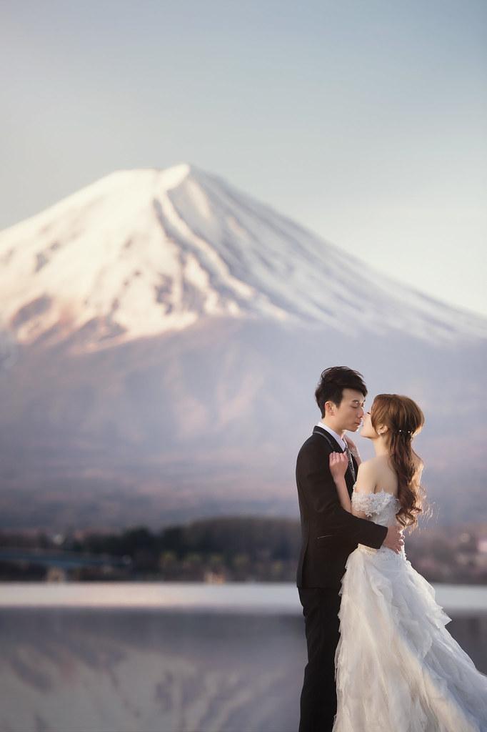 日本婚紗, 東京婚紗, 海外婚紗, 婚紗攝影, 婚攝, 婚攝守恆-7