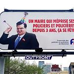 375e Montréal - Denis Coderre thumbnail