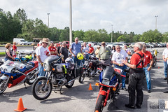 2017 RIH GM RIDE-22