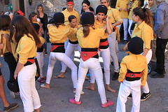 Castellers SantpedorIMG_184