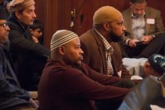 IMG_8583 (fatehahmad) Tags: ahmadiyyat islam oshkosh wisconsin mirza ghulam ahmad