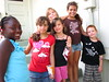 Creston Kids - 2012 - 1 (Safe Church Ministry) Tags: summer2012
