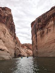 hidden-canyon-kayak-lake-powell-page-arizona-southwest-IMG_6498