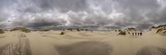 Terschelling... (Jan Wedema) Tags: instawalkrws 2017 terschelling rijkswaterstaat pentax photographer jeeeweee janwedema waddengebied waddenkust waddeneiland waddensea panorama