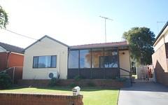 66 Wolseley Street, Fairfield NSW