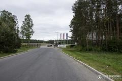 """adam zyworonek fotografia lubuskie zagan zielona gora • <a style=""""font-size:0.8em;"""" href=""""http://www.flickr.com/photos/146179823@N02/34789891905/"""" target=""""_blank"""">View on Flickr</a>"""