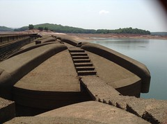 HIREBHASKARA DAM Photography By Gajanana Sharma (68 Images) (50)