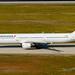 Air France   Airbus A321-212   F-GTAS