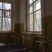 0773 - Ukraine 2017 - Tschernobyl