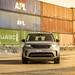 """2018_land_rover_discovery_carbonoctane_review_4 • <a style=""""font-size:0.8em;"""" href=""""https://www.flickr.com/photos/78941564@N03/35477481851/"""" target=""""_blank"""">View on Flickr</a>"""