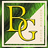 BotanikGuide icon