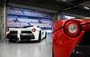 All White. (Alex Penfold) Tags: ferrari laferrari supercars supercar super car cars autos alex penfold 2016 china shanghai white