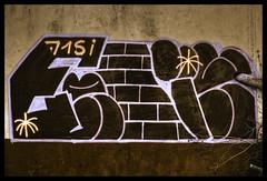 XT1S8927_tonemappedVSSTP (jmriem) Tags: graffs graffiti graff colombes jmriem 2017 street art