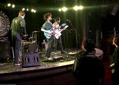 20170310-52 (nevbrown) Tags: dollyspartans knittingfactory brooklyn manhattan b nevbrown fwyb fiddlewhileyouburn fiddlewhileyouburncom fwybtumblrcom concert live ny usa