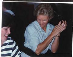 Y Knights Touch Football Club - 1987 Trophy Night Hamilton Hotel - Photo by Janelle Wormald 08h (john.robert_mcpherson) Tags: y knights touch football club 1987 trophy night hamilton hotel photo by janelle wormald