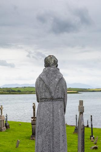 Ierland_BasvanOortHR-215