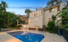 297 Eastern Valley Way, Middle Cove NSW