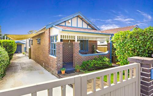 25 HUGH STREET, Belmore NSW