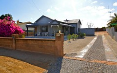 30 Wright Street, Broken Hill NSW