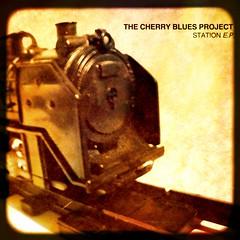 El Viaje (the cherry blues project) Tags: thecherrybluesproject fieldrecording soundart soundscape