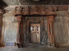 375 Photos Of Keladi Temple Clicked By Chinmaya M (139)
