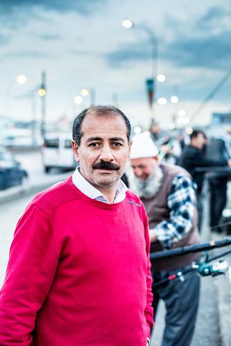 Istanbul_BasvanOortHIRES-201