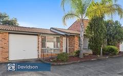 5/109 Stewart Avenue, Hammondville NSW