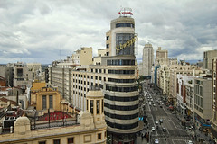 "Madrid • <a style=""font-size:0.8em;"" href=""http://www.flickr.com/photos/45090765@N05/33577505793/"" target=""_blank"">View on Flickr</a>"