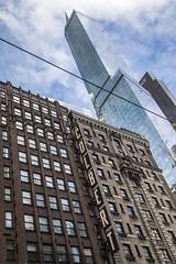 2017_03_19_NYC-SchaackingAdventure_0A2A0534 (AbovetheLineEntertainment) Tags: canon5dmarkiv canon5d nyc newyork stephencolbert lateshow