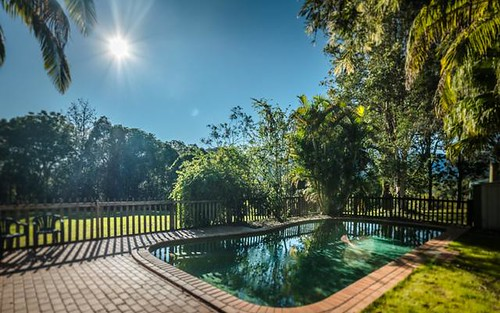 309 Roses Road, Bellingen NSW 2454