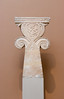 IMG_1076 (jaglazier) Tags: 2017 5317 5thcenturybc2ndcenturybc animals architecturalelements classical classicalarchaeology columns copyright2017jamesaglazier crafts cypriot cyprus greek lotusflowers marble may metropolitanmuseum museums mythical newyork religion rituals sphinx stonesculpture stoneworking usa urbanism archaeology art cities lotus reliefs sculpture unitedstates