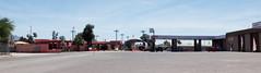 2017-04-day2-3-lukeville-az-border-crossing-mjl-02 (Mike Legeros) Tags: lukeville az arizona border bordercrossing customs gringopass mexico