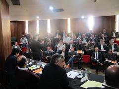 Autárquicas 2017 - Formação Vila Real e Bragança