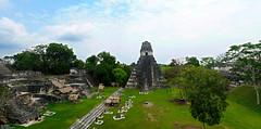 Maya Uygarlığı (Dünya Turu Günlükleri) Tags: maya piramitleri uygarlığı tikal guatemala belize central merkez orta amerika america güney piramit pyramid nature doğa medeniyet tarih sırtçantalı gezgin seyyah trip tour travel dünya turu seyahat kızılderili yerel kabile flores world earth wonder