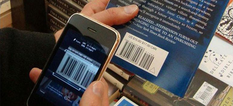 Một số điều cần biết về đăng ký mã số mã vạch