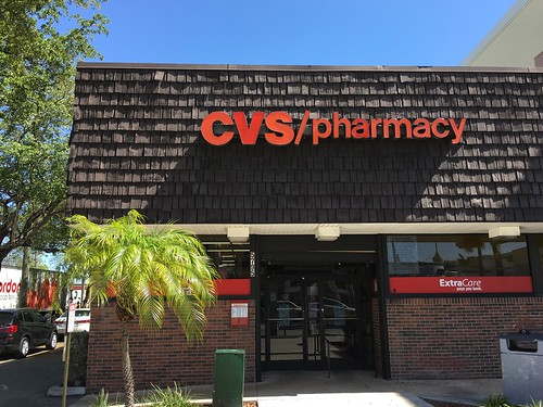 Flickriver: Most interesting photos from cvs pharmacy pool