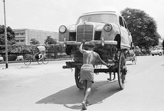 STC1972001W00069-30A (যুদ্ধদলিল) Tags: automobile bangladesh cart charrette manallages masculin nofaces transport tree