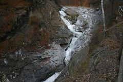 Cascada Putna (excogitattor) Tags: cascada putna