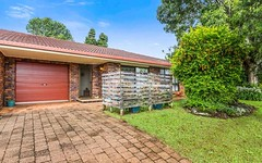 1/3 Oliver Ave, Goonellabah NSW