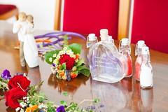 _MG_8105 (TobiasW.) Tags: wedding decoration weddingdecoration tischdeko tabledecor tabledecoration blumengöllner hochzeitstisch tischdekoration