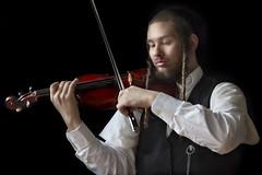 headspaceApril 19, 2017IMG_9426agssnblr (tikva18) Tags: jew jewish chasid hassid violin violinist music portrait fiddler yiddish yiddishkeit