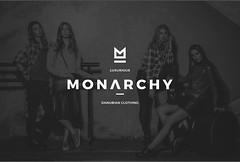 Monarchy Danubian Clothing