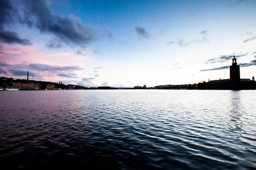 Stockholm_BasvanOortHIGHRES-46