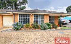 10/5-7 Mimosa Avenue, Toongabbie NSW