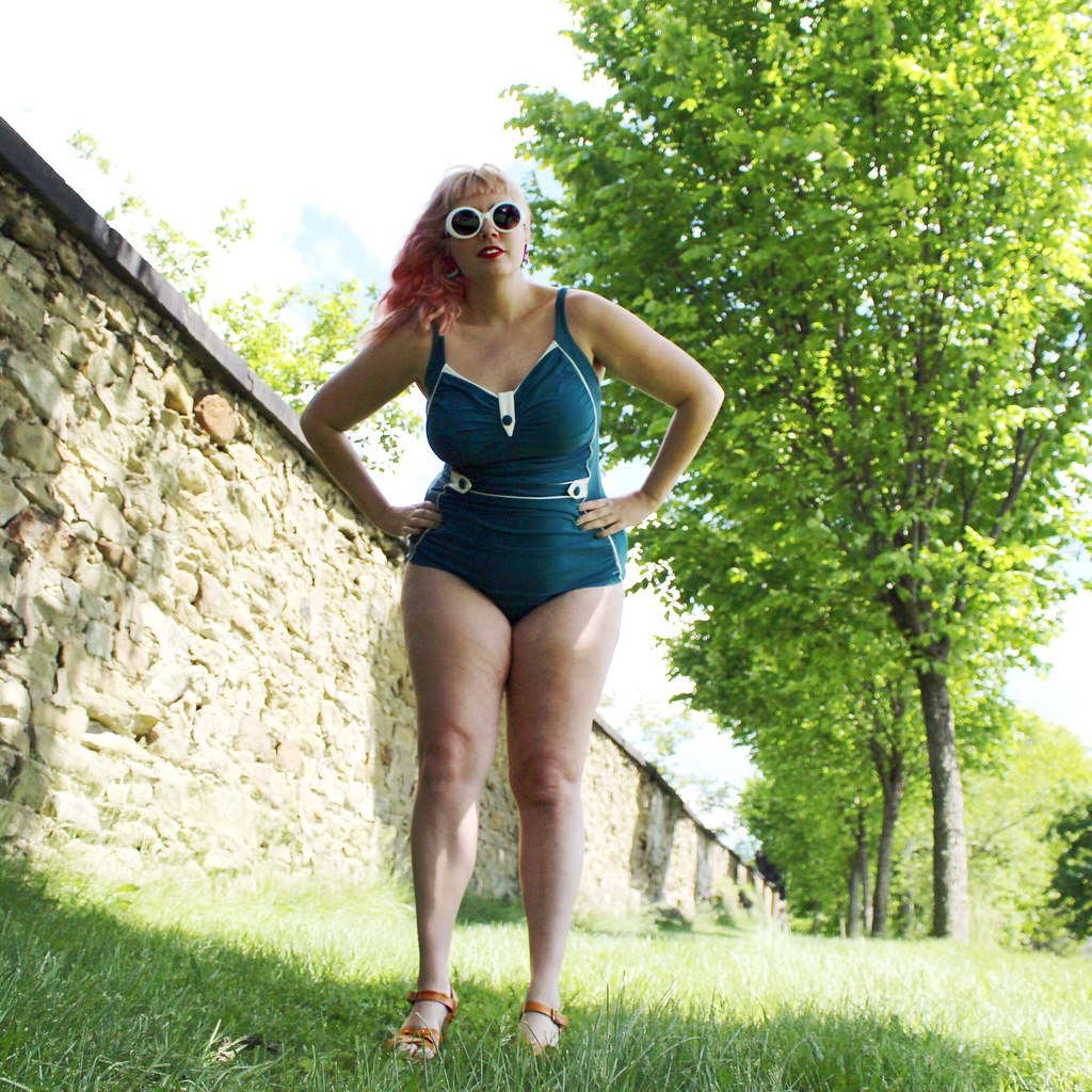 the world s most recently posted photos of the world s most recently posted photos of fatkini 9660
