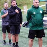 DF Var Soccer v Summerille 5-5-17 cpr