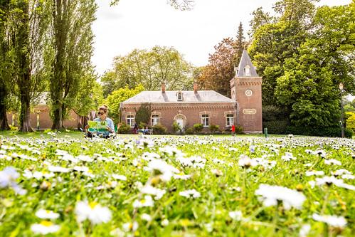 VlaanderenGroeneGordel_BasvanOort-33